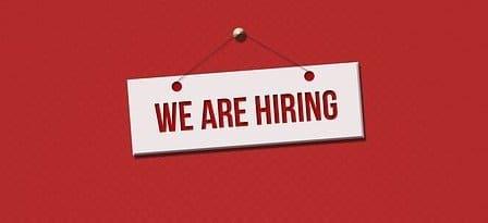 مواقع للوظائف عن بعد باللغة الإنجليزية
